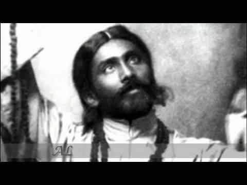 Inayat Khan To Murshid Madan In Hydarabad 1908 Clip SufiLab
