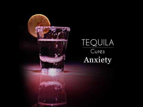 alcohol addiction medicine india