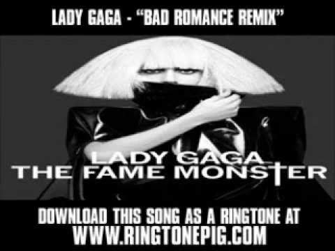 "Lady gaga's ""bad romance"" named the best music video of the 21st."