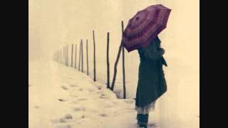 Mathias Grassow - Evoking The Stillness