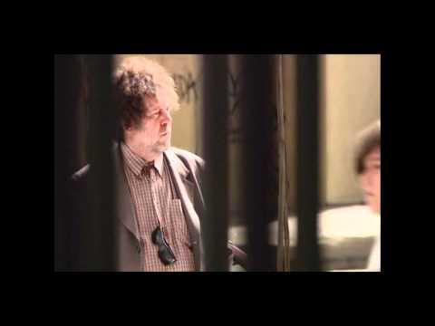 Vidéos juste pour rire 2013. (Partie 6) from YouTube · Duration:  11 minutes 57 seconds