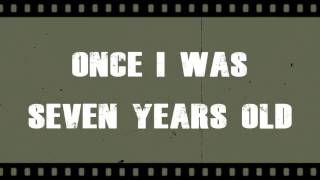 7 Years Latch Lukas Graham Sam Smith Lyrics.mp3