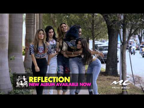 Fifth Harmony: Take Back Your Music - Extended Content Mp3
