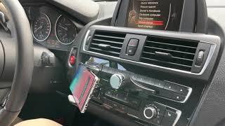 카멜레온360 차량용 …