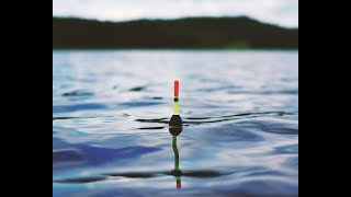 Рыбалка на Карася зимой На водоёме луже