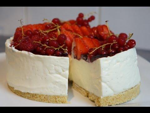 recette-du-cheesecake-facile-sans-cuisson-vanille-et-fruits-rouges