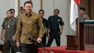 Video Breaking News! Ahok Dituntut 1 Tahun Penjara, Sidang Kasus Ahok download MP3, 3GP, MP4, WEBM, AVI, FLV Juni 2017