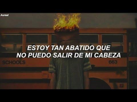 The Chainsmokers - Everybody Hates Me (Traducida al Español)