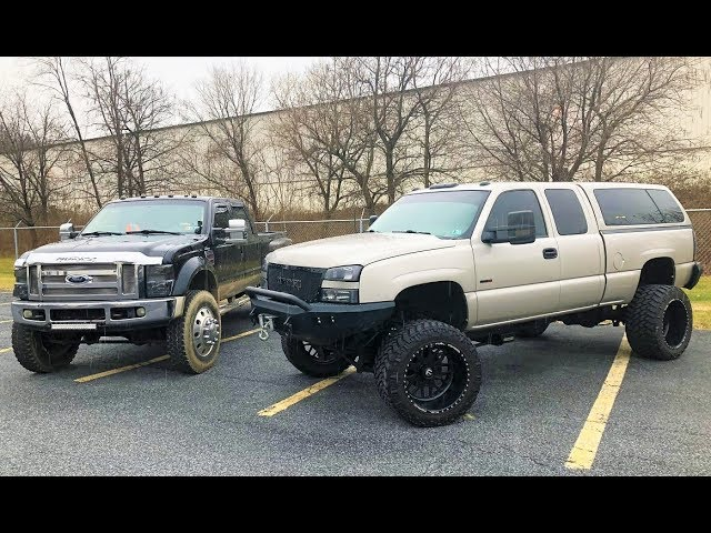 finally-duramax-vs-f450-drag-race-this-almost-ended-our-friendship