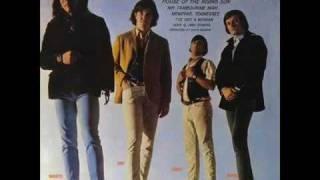 Are You a Boy or Are You a Girl - The Barbarians [STEREO]
