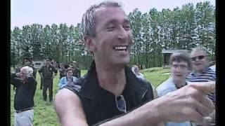 """Армейский магазин"": январь 2003"