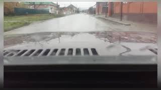 видео Такси Урус-Мартан