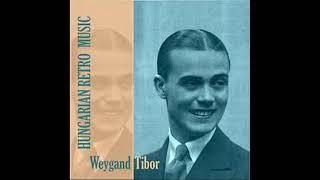 Weygand Tibor: Nyáron a párom egy vadevezős