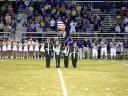 National Anthem - Val
