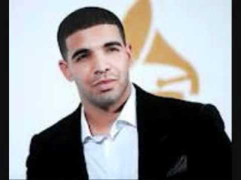 Drake ft Nicki Minaj Make Me Proud Remix