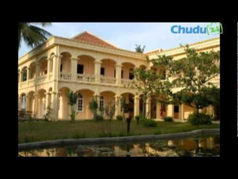 Life Heritage Resort Hoi An