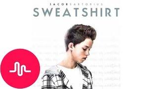 Jacob Sartorius - Sweatshirt | musical.ly Compilation