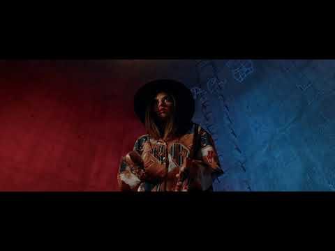 COSY feat. Mellina - Cantec fara refren | Videoclip Oficial (Teaser) 20-11-2018