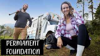 converting-a-6-000-school-bus-into-a-permanent-tiny-house