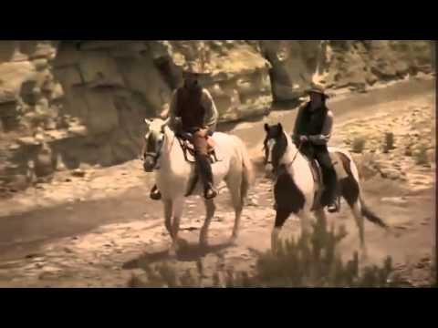 The Wild West: The Story Of Billy The Kid