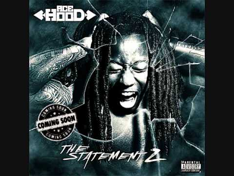 Ace Hood- The Realist Livin feat. Rick Ross