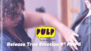 Release da marca True Emotion para o 9º FWPS Edição Inverno 2014