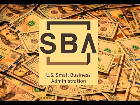 SBA Franchise Directory Dangers