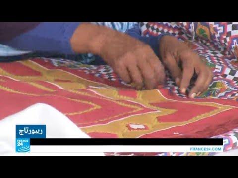 المهن الحرة بموريتانيا.. انتعاش اقتصادي يوازي الحراك السياسي  - 15:22-2017 / 8 / 11
