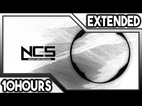 「10 Hour」 Lost Sky - Dreams Pt. II (feat. Sara Skinner)