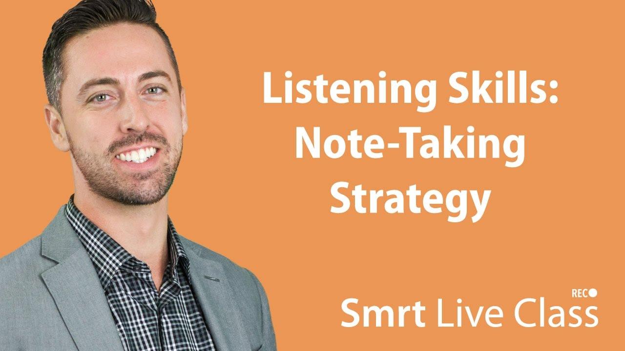 Noteworthy: Listening & Notetaking Skills book by Phyllis ...
