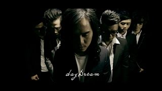 dayDream 樂團 - 逃夢 Dream Escape (Official MV)