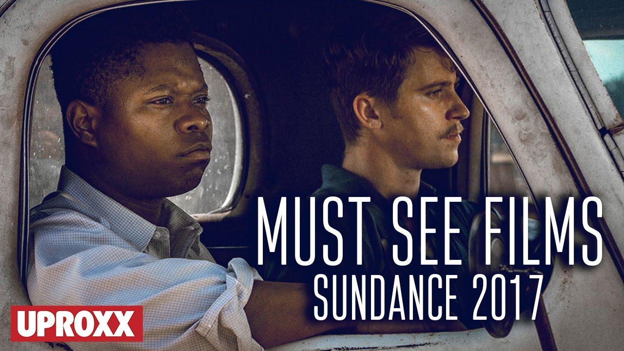 sundance film festival 2017 must see movies fandemonium youtube - Must See Movies