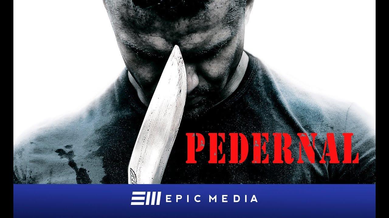 Download PEDERNAL | Capitulo 1 | Acción | SERIES | español subtítulos