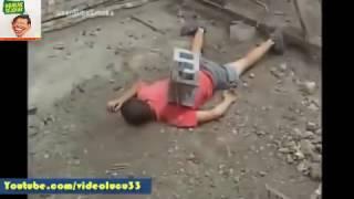 Download Video video lucu tukang bangunan ngakak abis MP3 3GP MP4