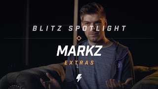 MarkZ explains why LCS teams often recruit from solo queue instead of the Challenger leagues