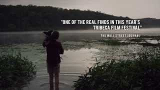 HIDE YOUR SMILING FACES - Official US Trailer (Tribeca Film)
