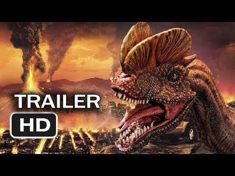 jurassic-world-3---2020-movie-trailer-(parody)