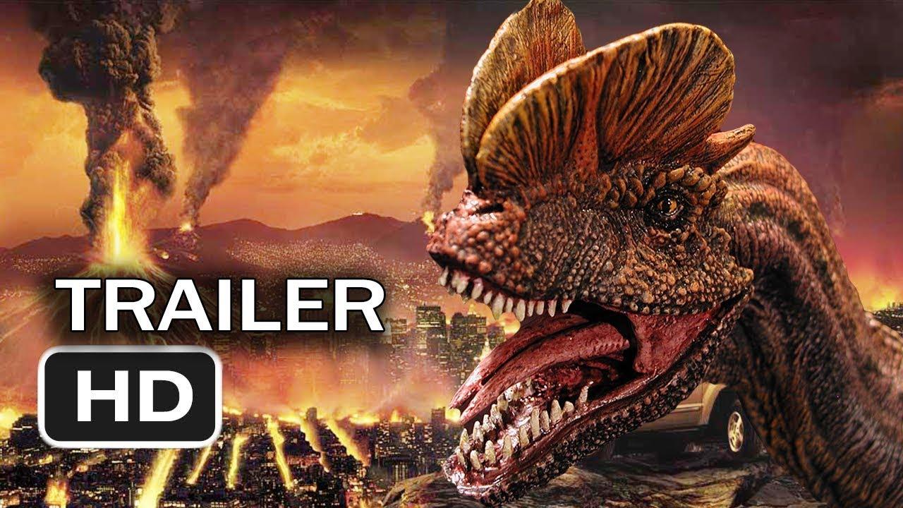 Jurassic World 2019 Stream
