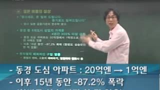 [최진기의 생존경제 03]