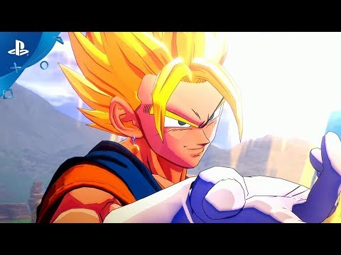 dragon ball z movie 1080 p from YouTube · Duration:  1 hour 47 minutes 14 seconds