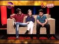 Filmy Gappa   Ranjan Movie   Starcast shi gappa  