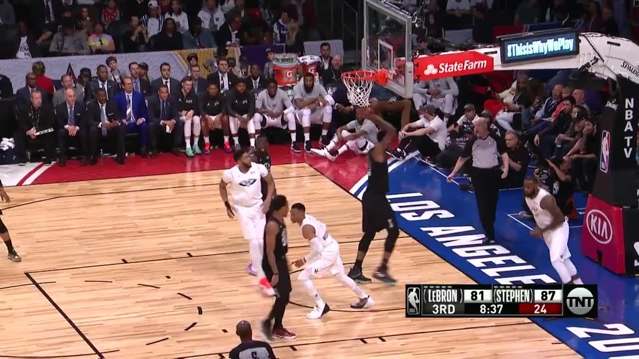 3rd-quarter-one-box-video-team-stephen-vs-team-lebron