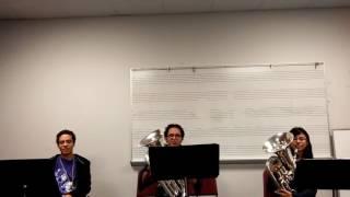 halliard-shanty-sailor-s-work-song-euph-trio