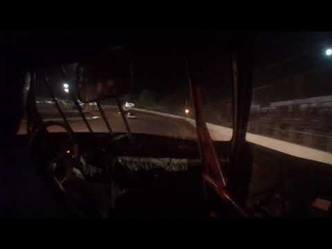 Sumter Speedway Extreme 4 Thomas Ingle #74 6-29-19 $1000 Race Main