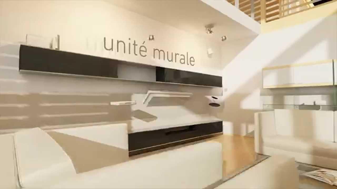 Tele Salle De Bain rochon cuisines et salles de bains - tv