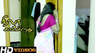 Repeat youtube video Tamil Movies 2014 - Nila Kaigirathu - Part - 18 [HD]