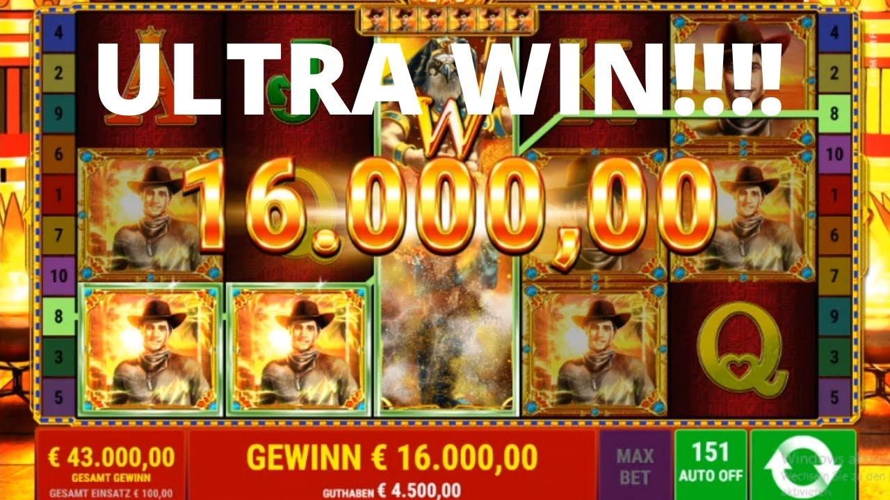 Online Casino Gewinn Finanzamt