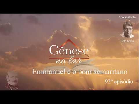 A sublime oração de Francisco de Assis | Palestra com Alírio de Cerqueira Filho from YouTube · Duration:  1 hour 34 minutes 32 seconds