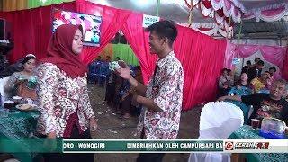 Gambar cover TITIP CINTA - SAWER DULU BARU NYANYI ||CS. BAHANA INDONESIA