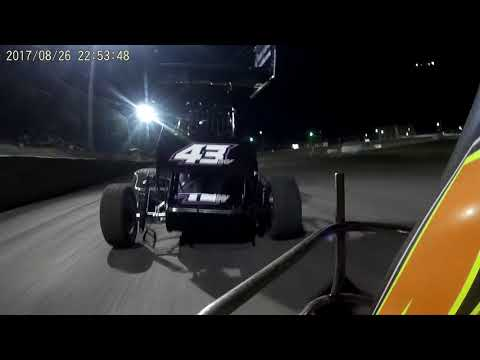8/26/17 superbowl speedway Feature rear camera
